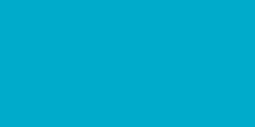 470 ozeanblau