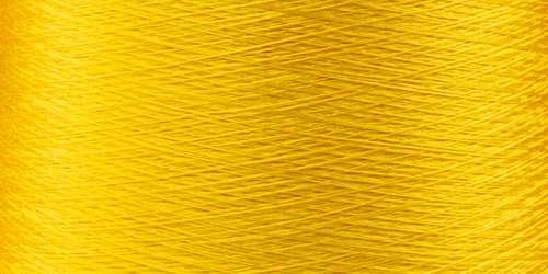 1232 Sunflower