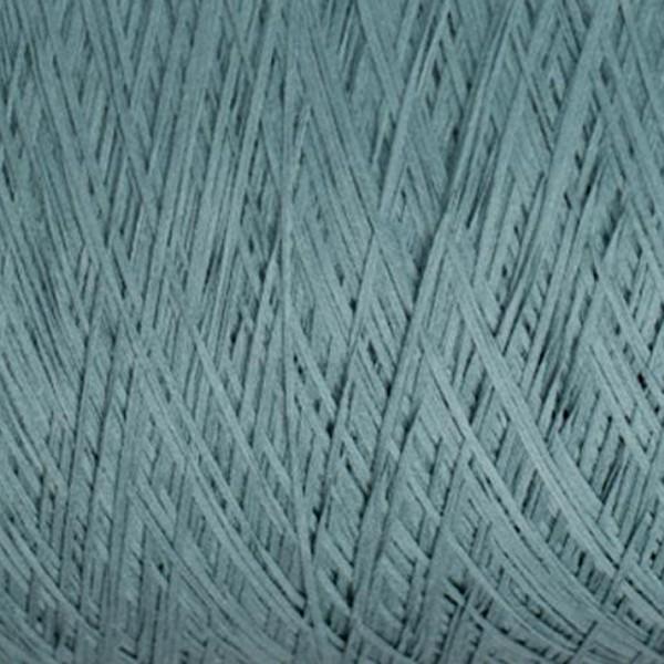 ITO Gima 8,5, 25g - 100% Baumwolle