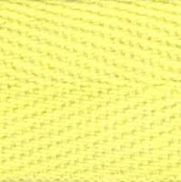 F71 Zitrone