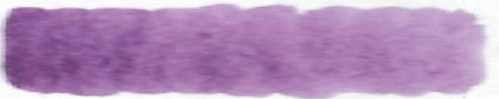 474 Manganviolett