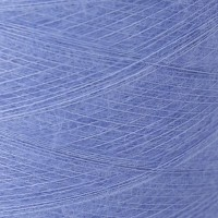 348 Iron Blue