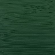 619 Permanent grün dunkel