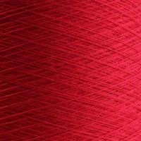 0577 Red
