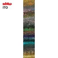 19 Itako