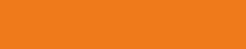 210 orange