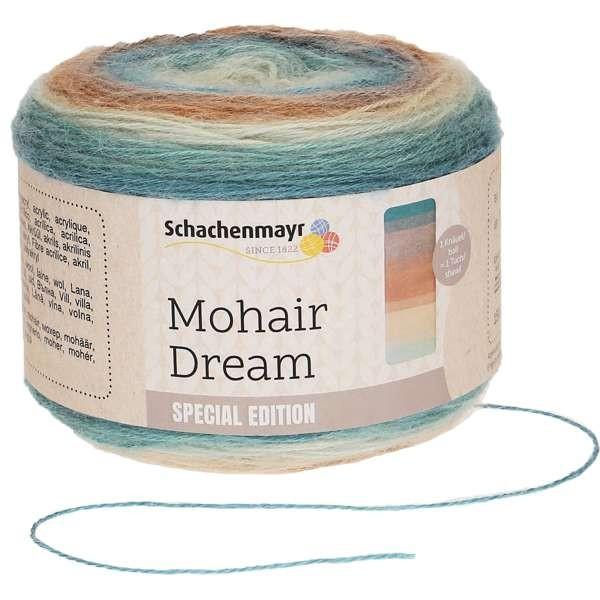 Schachenmayr Mohair Dream 9807884 wollzauber