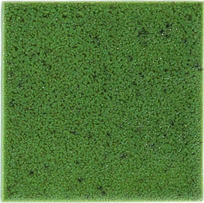Botz Flüssigglasur 9461 Mossgrün