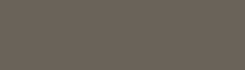535 taupe-brown