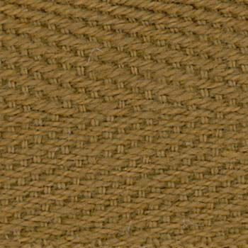 Batikfarbe Serie L, 10 g