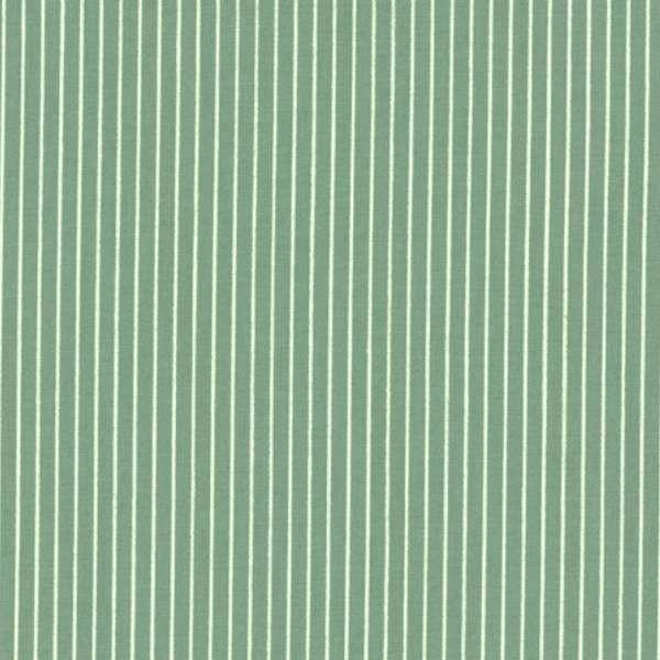 Zuschnitt Capri, 50x55cm Westfalenstoffe Streifen