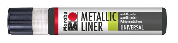 779 Metallic-Graphit