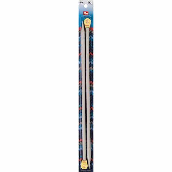 PRYM Jackenstricknadeln  Kunststoff 40cm