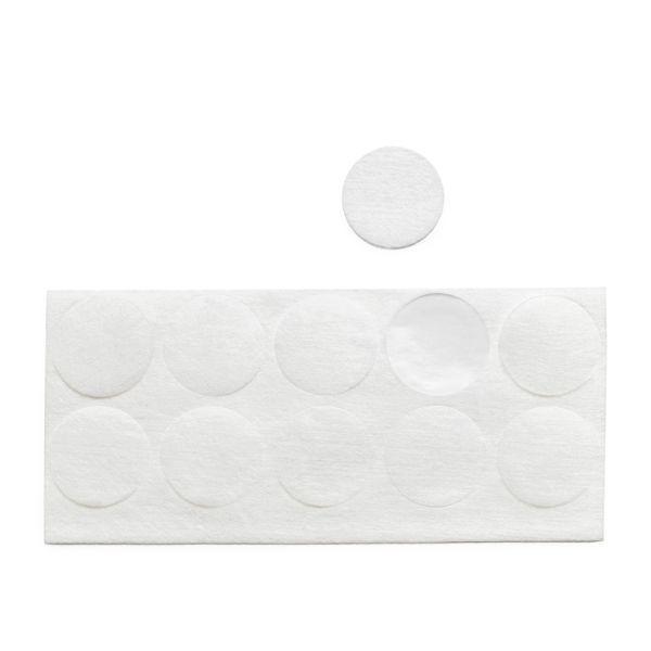 Power-Dots 'strong & safe' PRYM 966020 klebepunkte wollzauber