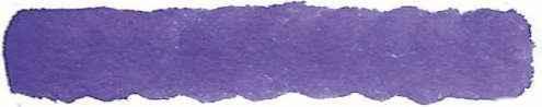 476 Schmincke Violett