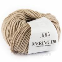 0226 Beige Mélange