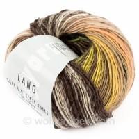 F0068 Braun-Pastell