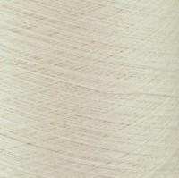 0440 White