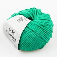F0118 Grasgrün