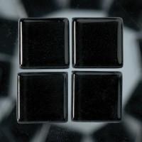 89 schwarz