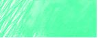 276 chromoxydgrün feurig