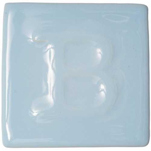 Botz Flüssigglasur 9370 Babyblau