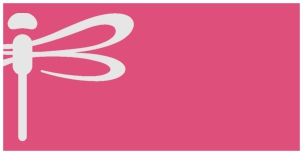 743 Hot Pink