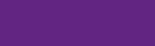 16 Peony Purple