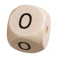 Zahl 0