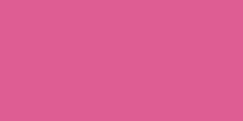 260 pink