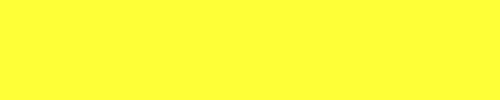 020 lemon