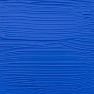 516 Kobaltblau hell Ultramarin