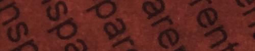 84 braun