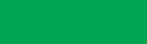 22 Spring Green