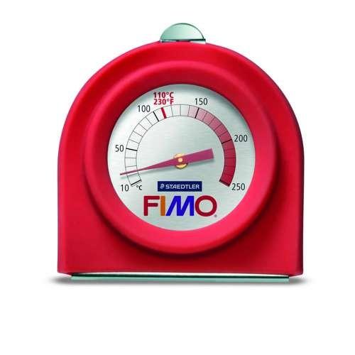 FIMO Ofen Thermometer