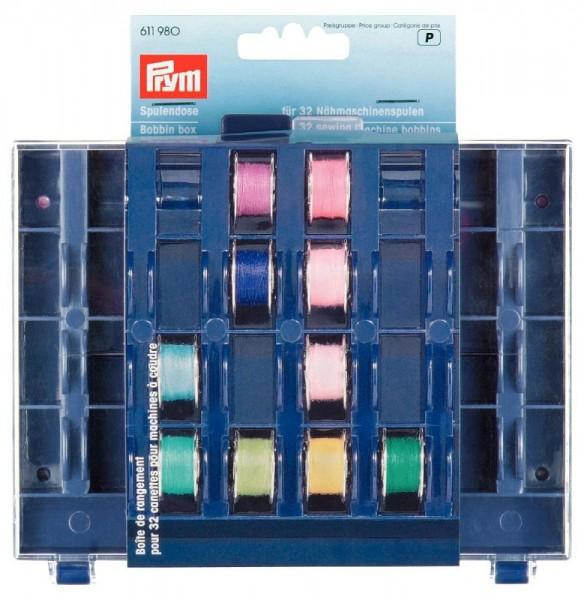 PRYM Spulendose von PRYM 611980