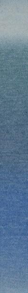 Sockenwolle JAWOLL TWIN von LANG YARNS