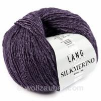 F0090 Grau-Violett