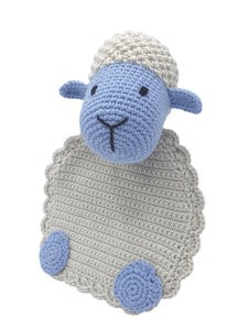 Lola Lamb Hardicraft