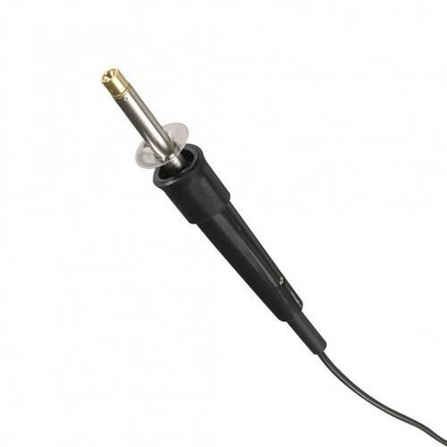 Hot Fix Strass-Applikator 230V/AC + 12 Aufsätze