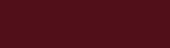 297 burgund