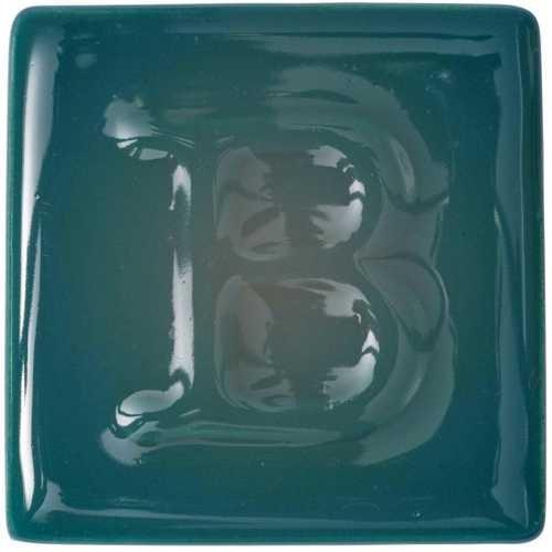 Botz Flüssigglasur 9373 Jadegrün
