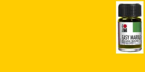 084 Gold