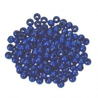 53 blau