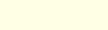 105 alabasterweiß