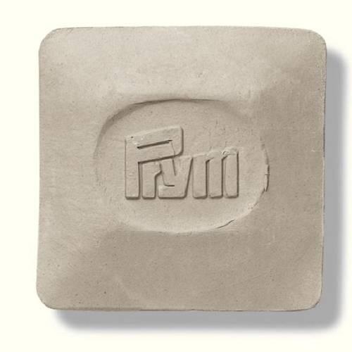 Prym Schneiderkreide Platten weiß, Grosspackung 25 Stück