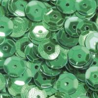 68 grün hologramm