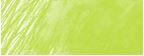 168 grünerde gelblich