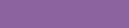 60 Lavendel