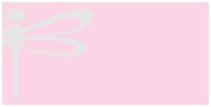 723 Pink